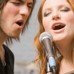 singing workshops brookvale