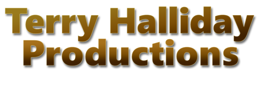 Terry Halliday Productions